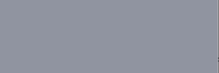 tylto-logo-banner-1