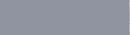 tylto-logo-banner-2