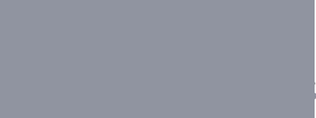 tylto-logo-banner-4