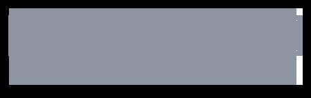 tylto-logo-banner-5